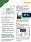 Analyzer Datasheet 27th June 2011