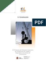 6.5 PROTOCOLO Condiciones Trabajo Seguridad Obras Construccion