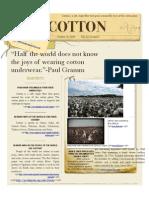 3.Brubaker.cottonnewsletter