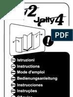 telecomandoJolly2-24_instr