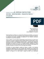 articulo_del_mes_v7