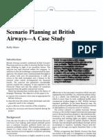 11.ScenarioplanningatBAAbacasestudy[1]