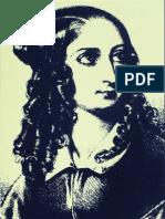Flora Tristán. Una mujer sola contra el mundo por Luis Alberto Sánchez