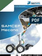broch_samcef_mecano