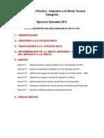 casoPractico-3raCat-2011