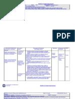 planif. RN 2012