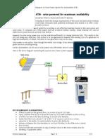 Whitepaper Gram a Teller SolarPowerOptionV1 0
