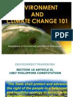 Climate Change Accomplishment DENR-Edited5