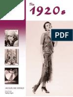 Fashions 1920