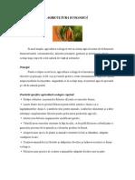 Www.referat.ro Agriculturaecologica 2bd83