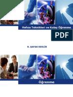 Hafza_Teknikleri_ve_Kolay_renme_R_afak_KEKLK