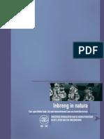 kapitaalverhoging-brochureIBR