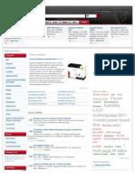 Driver Windows Linux Mobie MacOS - SoftBuz