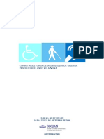 Apostila Acessibilidade TCE-SE
