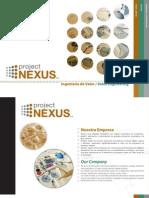 2011-12 Brochure Nexus 2