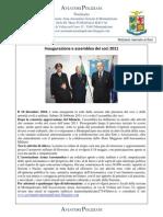 Associazione Arma Aeronautica - giornalino3