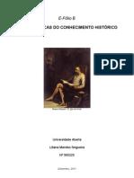 E-folio-B-PCH-Liliana-Nogueira-905225