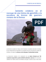 03-01-12 CULTURA_Domus