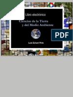 LIBRO ELECTRÓNICO ciencias_de_la_tierra_y_del_medio_ambiente