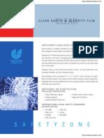 Hanitatek-11ClearSafety&Security WEB 040111