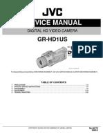 GR-HD1US