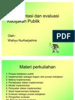 Imple-evaluasi-KP