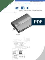 Somfy Installation Guide