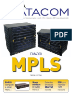 Revista Datacom No 6 1