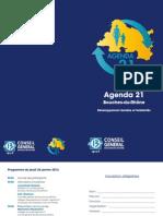 Programme Agenda 21