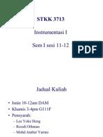 STKK3713-K1-SI-1112-131111-XPS