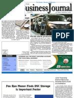 Business Journal Jan 2012 A Section