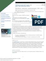 DoDAF v2-02 Web