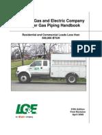 LG&E Residential Gas_handbook