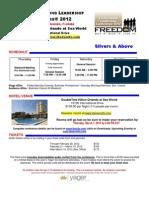 GDLC2012Info120711