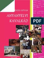 22759565 Penzes Istvan Anyanyelvi Kavalkad