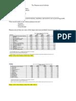 Notes Ch17 Pharma