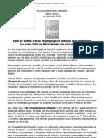 alain_de_botton_-_as_consolações_da_filosofia