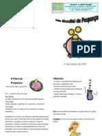Dia Da Poupança_panfleto