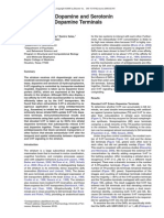 Fu-Ming Zhou et al- Corelease of Dopamine and Serotonin from Striatal Dopamine Terminals