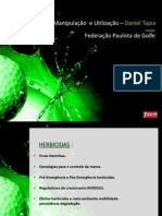 PalestraManutCamp_Herbicidas