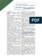 Contributory Infringement Brevetti
