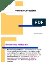 C14-mov[1].oscilatorios+Fisica