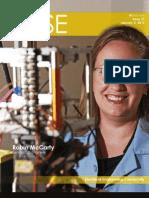EEWeb Pulse - Issue 27, 2012