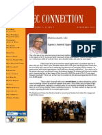 EC Connection December 2010