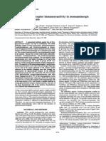 Anders Harfstrand et al- Glucocorticoid receptor immunoreactivity in monoaminergic neurons of rat brain