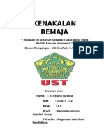 kenakalanremaja-110201170438-phpapp01