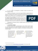 TEMA_1._Columnas_Modificado_