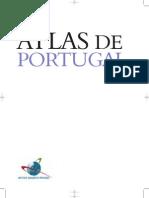 atlas-1 - pp01-24 - um país de área repartida_