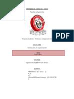 Informe de Visita a Obra.docx Esta Facil