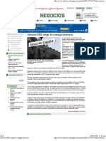 04-01-12 Advierte FMI Riesgo de Contagio Bancario